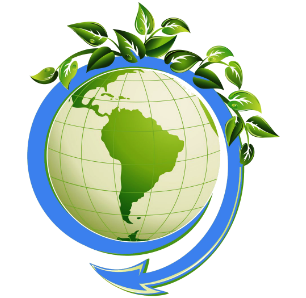 Socio-ambiental_2_pequeno